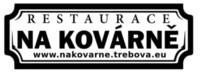 Na Kovárně Moravská Třebová