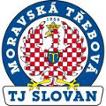 TJ Slovan Moravská Třebová